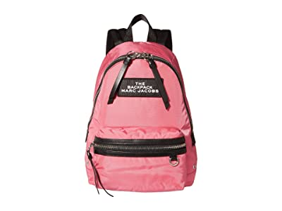 Marc Jacobs Medium Backpack (Trixie) Backpack Bags