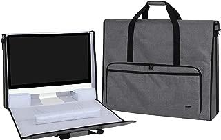 Best apple computer bags Reviews