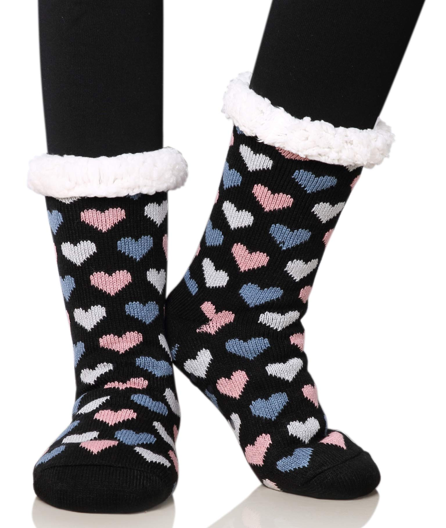 It's just a graphic of Free Printable Fleece Sock Pattern in fleece fabric