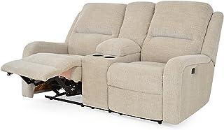 Amazon.es: sofa reclinable electrico