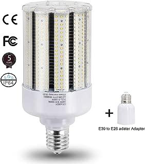 Best led replacement 400 watt metal halide Reviews