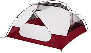 MSR Backpacking-Tents msr Elixir Person Lightweight Backpacking Tent