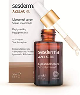 SESDERMA Azelac RU Serum Liposomado 30 ml (8429979208040)