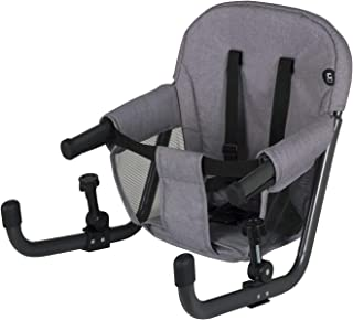 Childcare Primo Hook On High Chair, Moon Mist