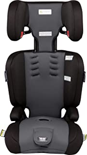 InfaSecure Visage Astra Convertible Booster Seat 2013, Grey