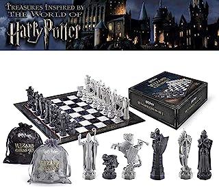 Amazon.es: Ajedrez Harry Potter: Juguetes y juegos