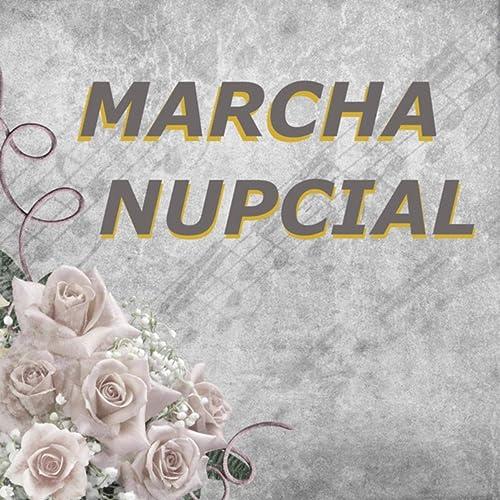 MARCHA REMIX CASAMENTO NUPCIAL BAIXAR DE