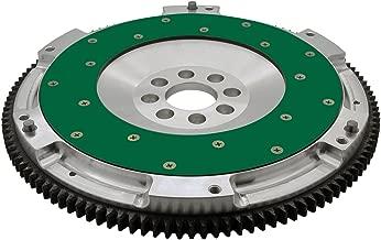 Fidanza 130331 Aluminum Flywheel