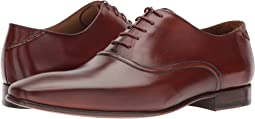 PS Starling Plain Toe Oxford