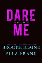 Dare Me (Dare to Try Book 2) (English Edition)