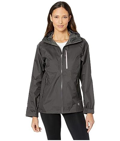 Mountain Hardwear Exposure/2tm Gore-Tex(r) Paclite (Void) Women