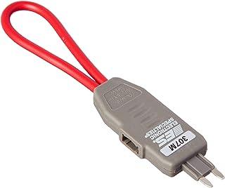 ESI 307M Fuse Buddy Mini Current Loop