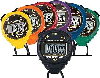Accusplit AX705 Magnum Stopwatch