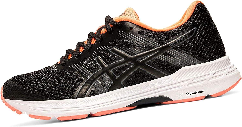 ASICS Gel-Exalt 5 Women's Running Shoes - AW19