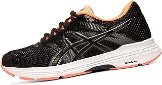 ASICS Women's Gel-Exalt 5 Running Shoe, 10 UK
