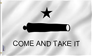 texas rebel battle flag
