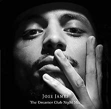 The Dreamer Club Night Mix [帯解説 / 国内盤] 日本独自企画盤 (TRCP117)