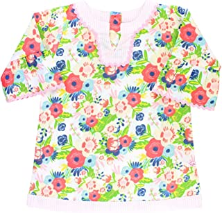 Best baby girl tunic Reviews