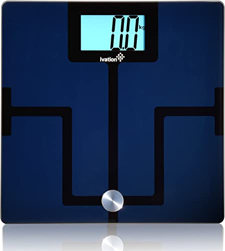 wholesale Digital Scale Smart Bluetooth Scale 2021 with Free discount App for iPhone, iPad, iPod online
