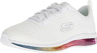 Skechers Skech Air Element womens Sneaker