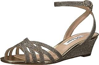 Women's Faria Wedge Sandal