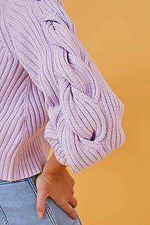 Finders Keepers Women's ISLA Knit