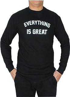Fabienne Round Neck Hoodie & Sweatshirt For Men