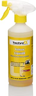 TechniQ Extra Fine Sanding Car Body Filler con endurecedor y esparcidor