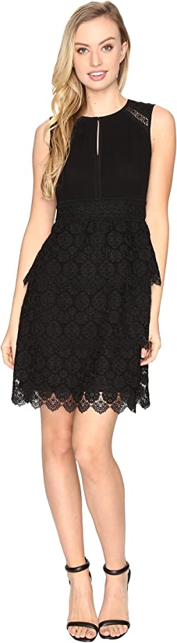 Dolcetto Dress