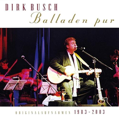 Komm Lass Uns Leben Von Dirk Busch Bei Amazon Music Amazonde