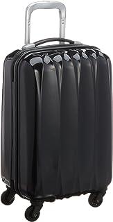 [アメリカンツーリスター] スーツケース キャリーケース アローナ スピナー55 機内持ち込み可 保証付 32L 55 cm 2.7kg