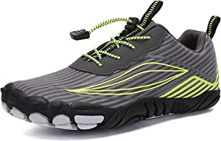 Minimalist Shoes for Men and Women Barefoot Shoes Cross...