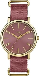 Timex Originals Tonal Watch