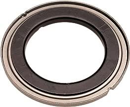 ACDelco 8642066 GM Original Equipment Automatic Transmission Reverse Input Clutch Housing Thrust Bearing