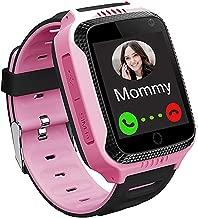 Amazon.es: reloj smartwatch niña