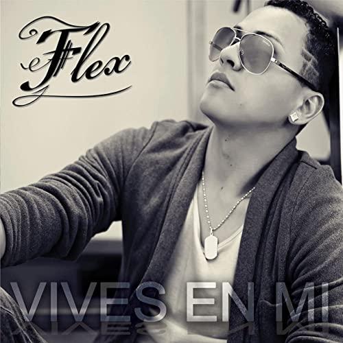 alegras mi vida - flex ft farruko mp3