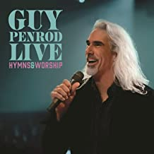 guy penrod country music