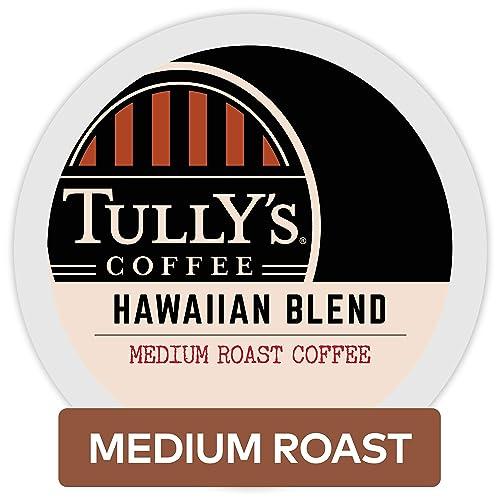 Hawaiian Coffee: Amazon com