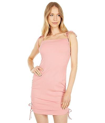 BB Dakota x Steve Madden Give Em A Cinch Dress