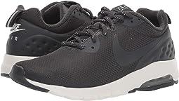 4bd4d4b7cae62 Nike air max alpha trainer | Shipped Free at Zappos