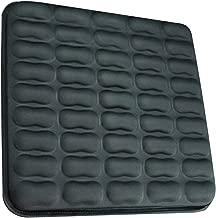 maxx gel wheelchair cushions