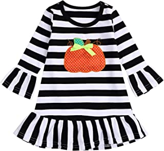 smocked outfits for toddlers