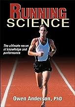 Running Science (Sport Science)