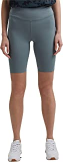 Esprit Sports per Biker Short de Motard Femme