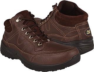 4e8adc30 Amazon.com.mx: Flexi - Zapatos / Hombres: Ropa, Zapatos y Accesorios