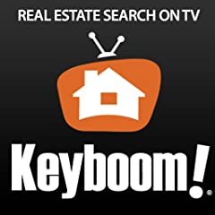 Search homes for sale and rent in the US Information and photos on over 2 million homes Listen to your favorite music while browsing properties made possible by our partnership with iHeartRadio.