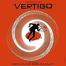 Best vertigo soundtrack vinyl Reviews