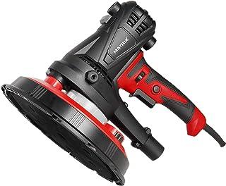 comprar comparacion Matrix DWS 1200 - Pulidora de techos