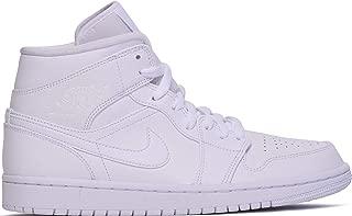 Suchergebnis auf für: air jordan 47.5 Sneaker