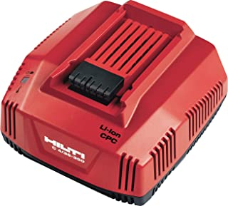 HILTI 2028878 Battery Charger C 4/36-350 Cordless Systems